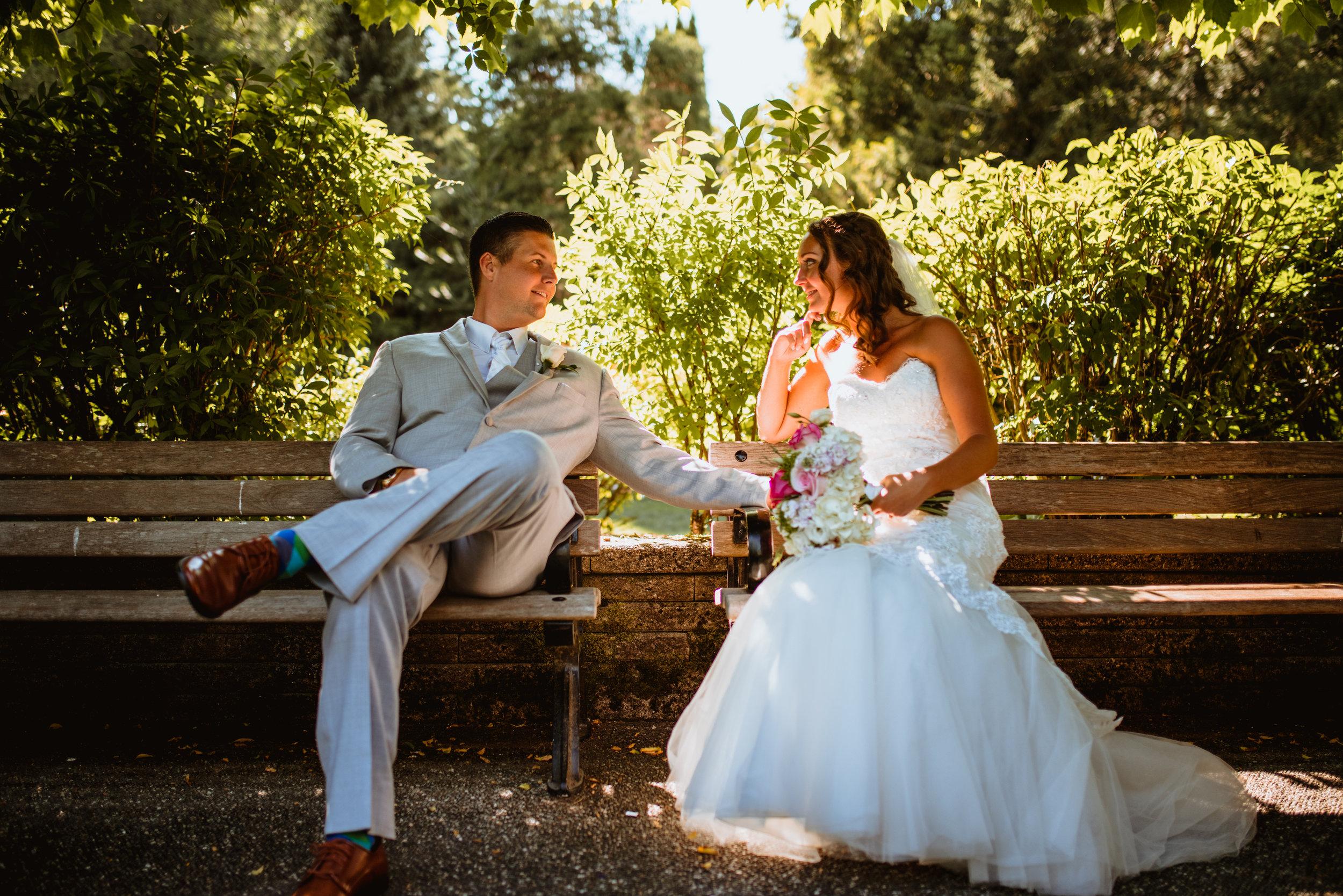 Kristen & Nathan's Wedding Day (308 of 599).JPG