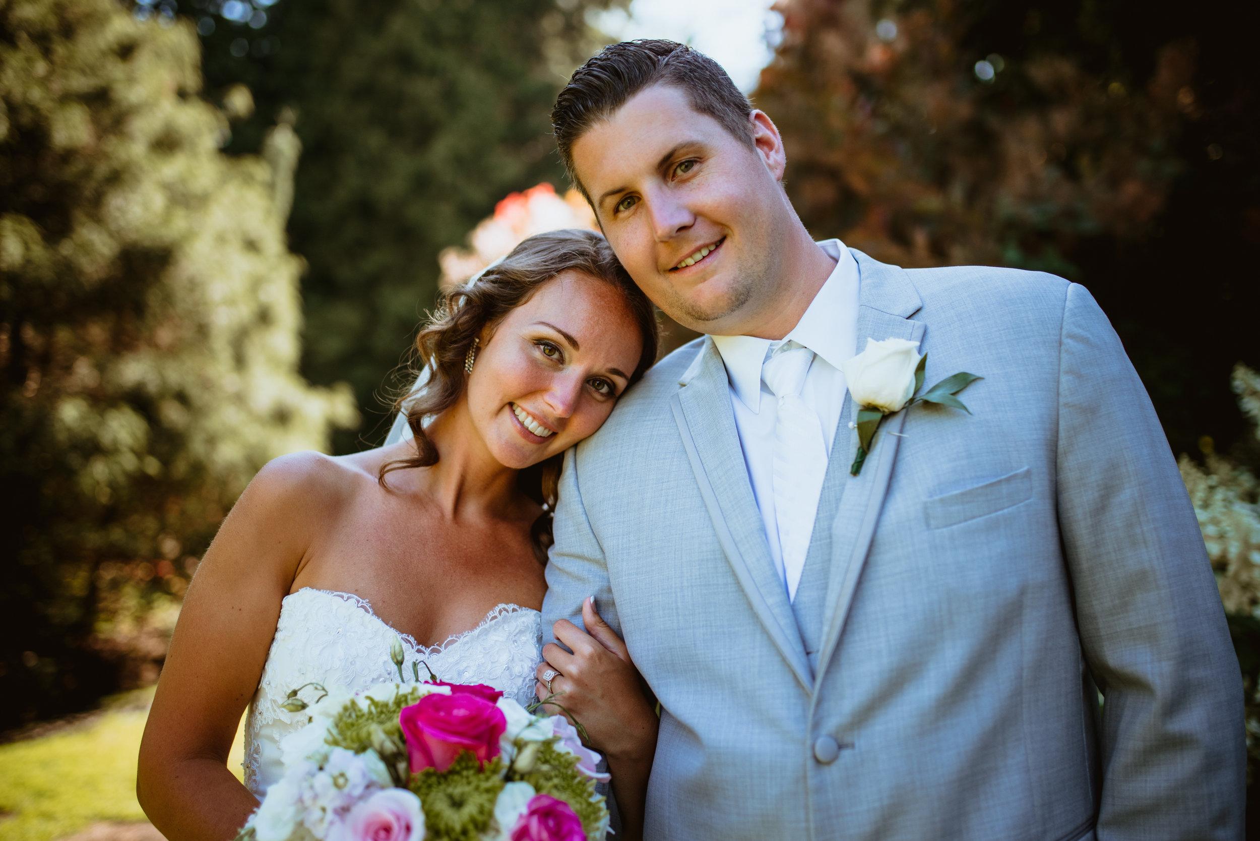 Kristen & Nathan's Wedding Day (321 of 599).JPG