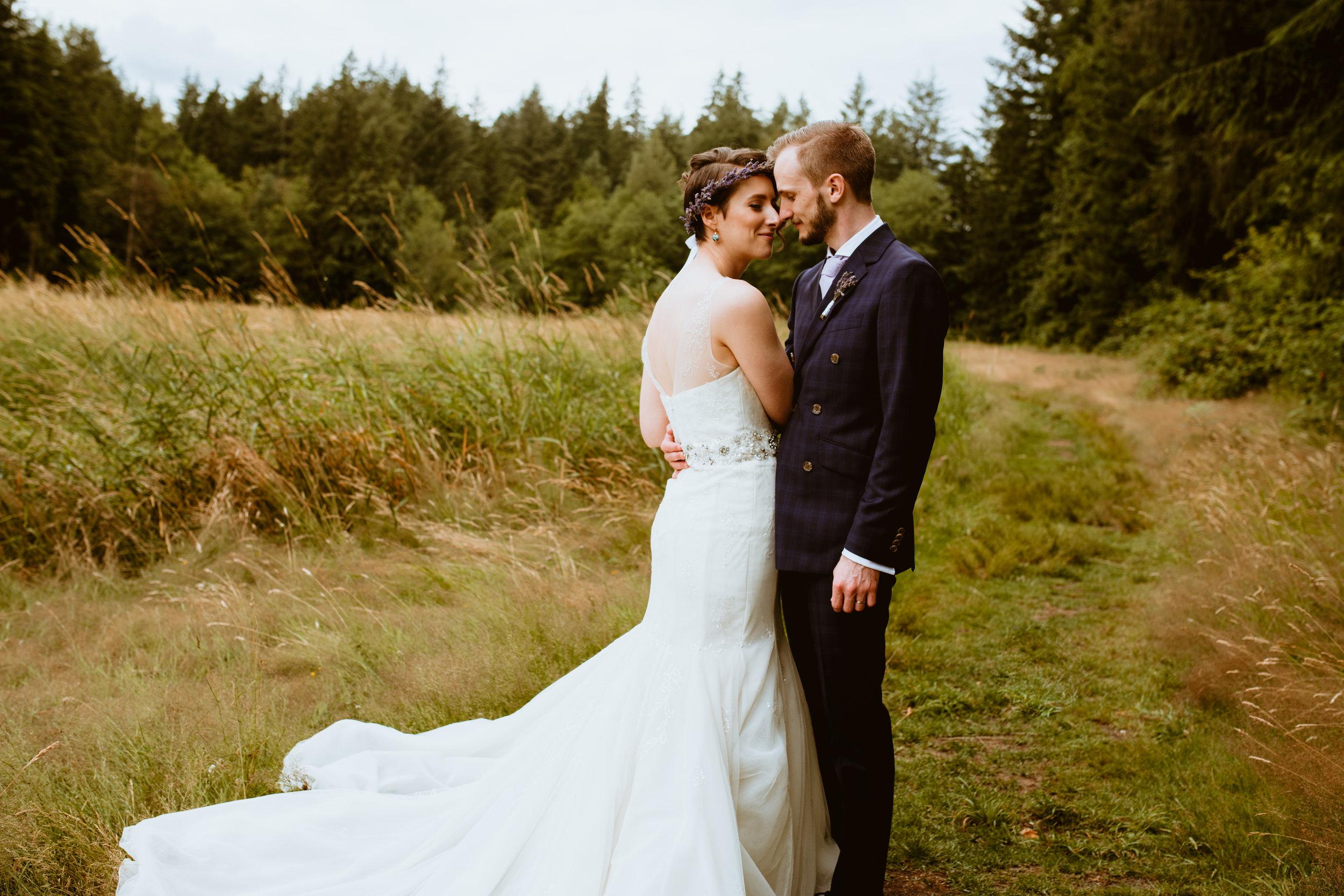 Madeline & Jesse's Wedding (366 of 548).JPG