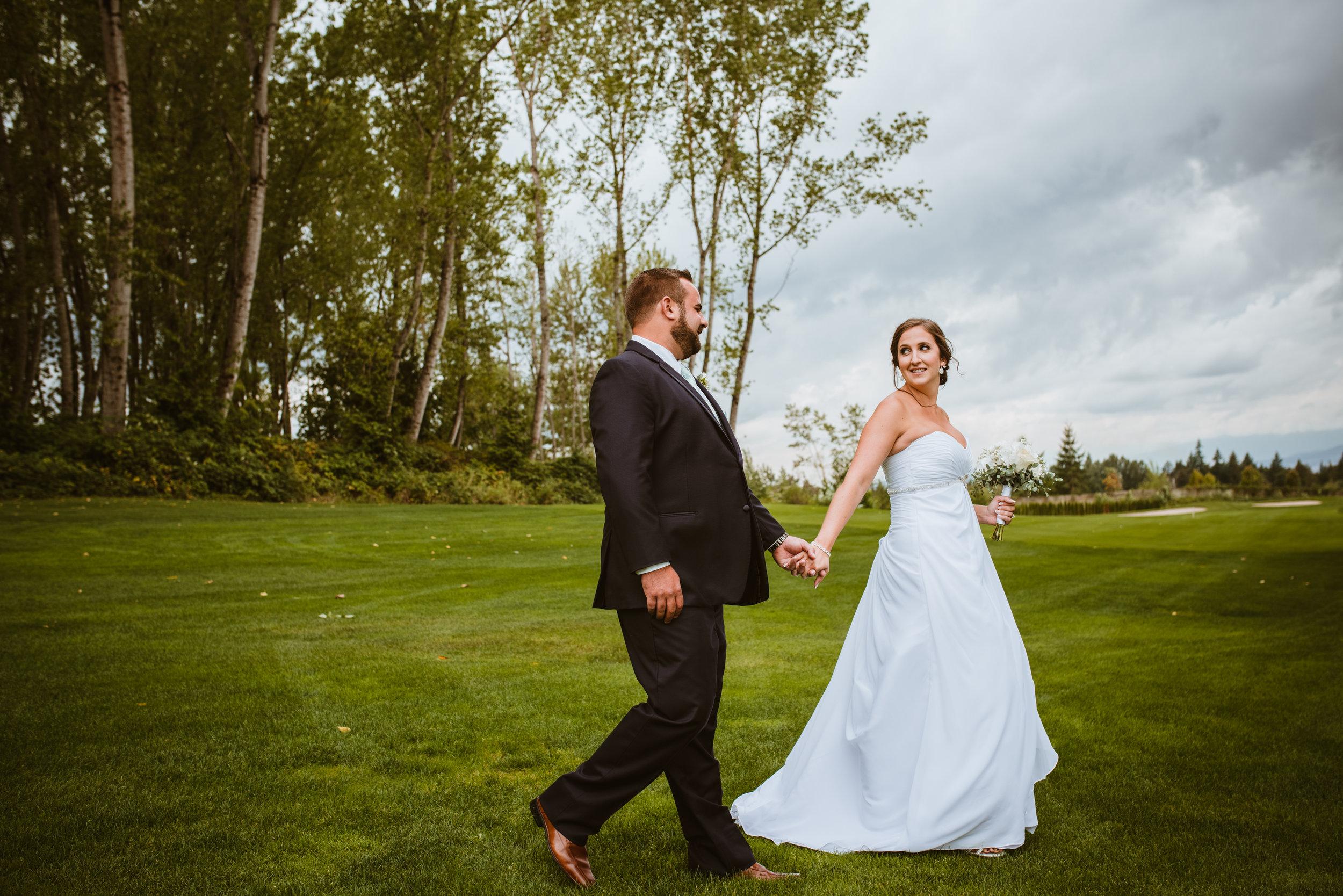 Shayla _ Eric_s Wedding (235 of 711).JPG