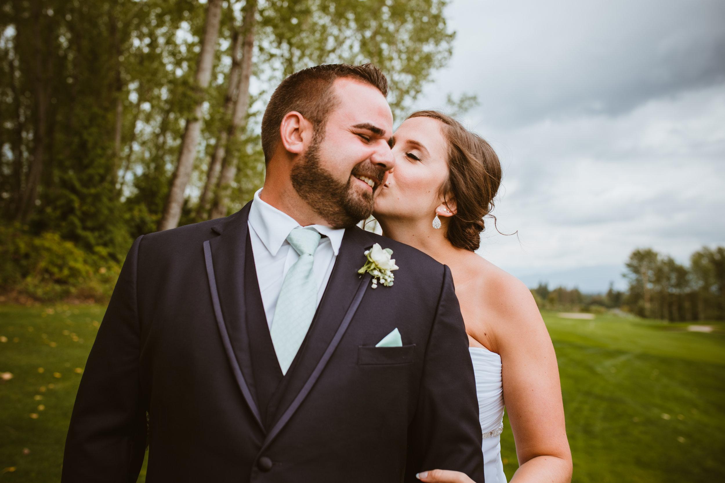 Shayla _ Eric_s Wedding (234 of 711).JPG