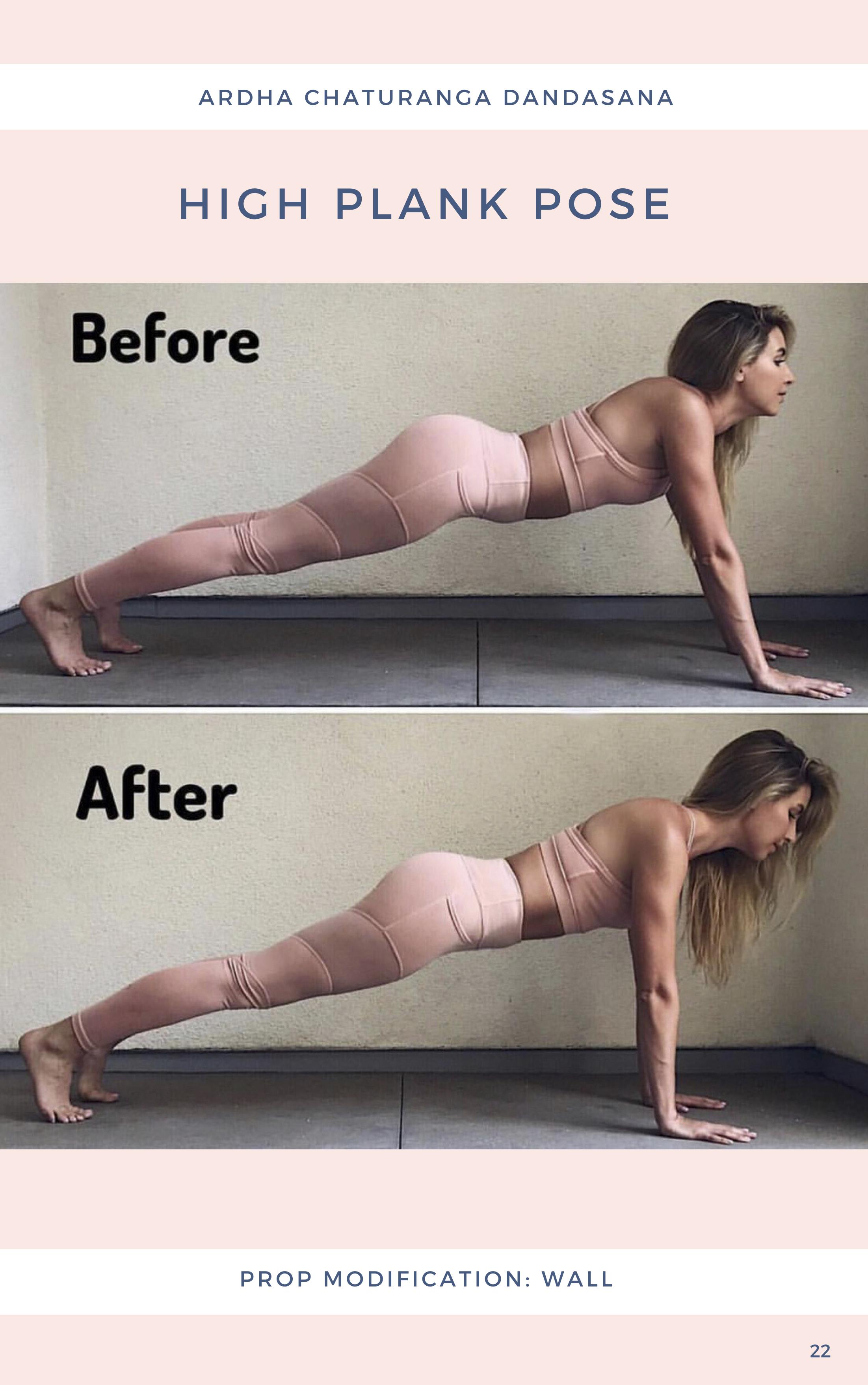 High Plank.jpg