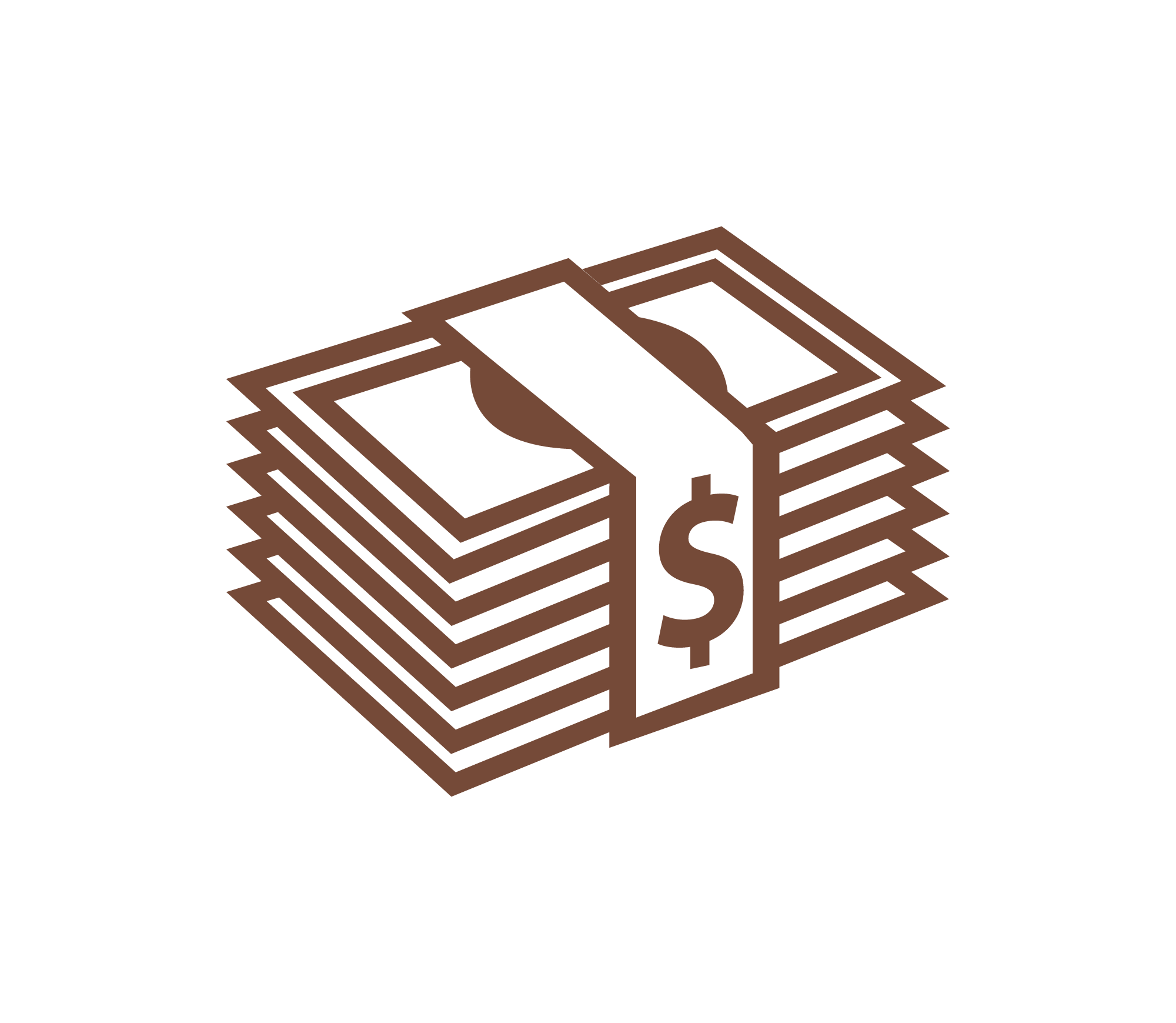 Investment Managment