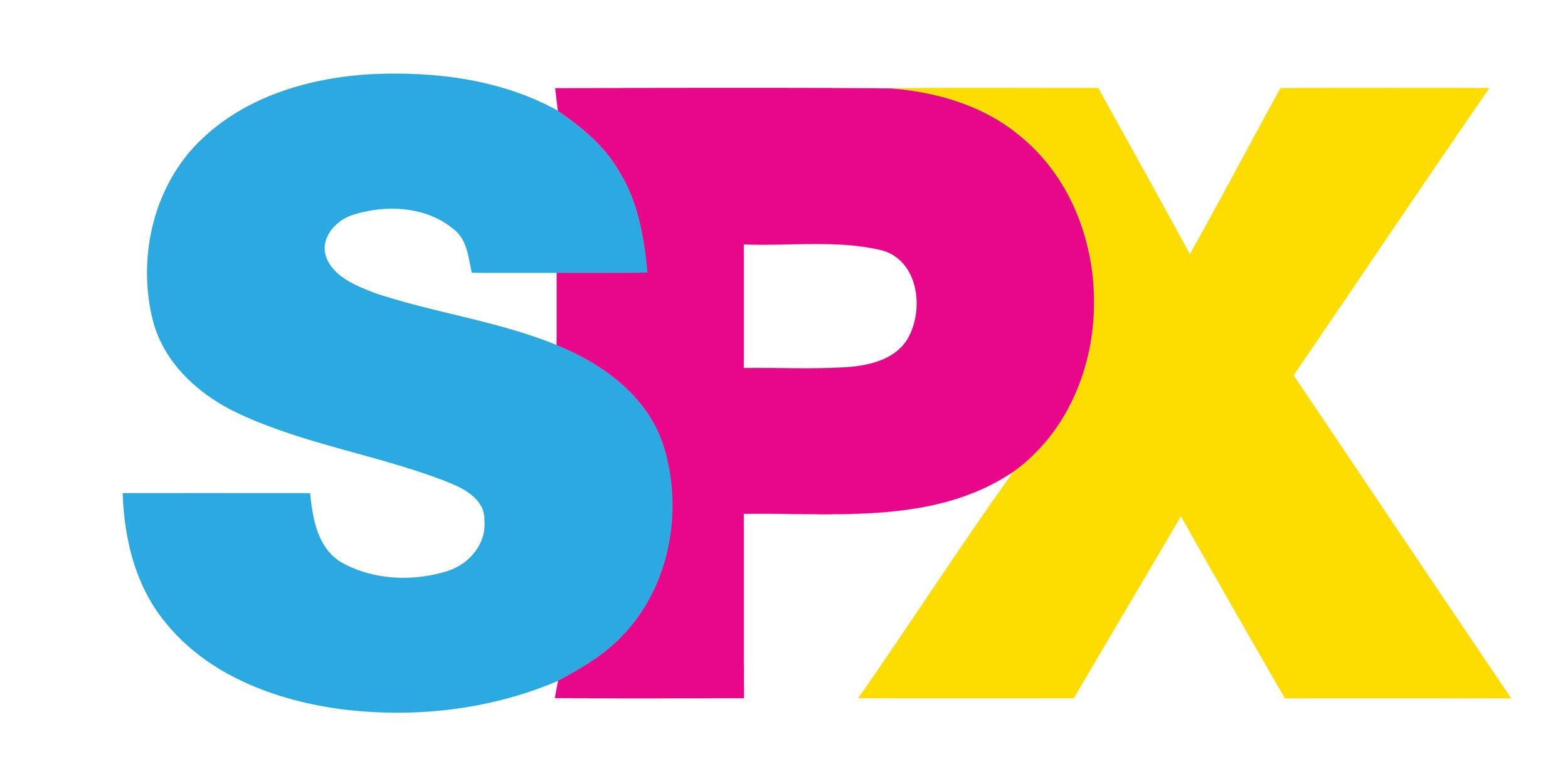 spx.jpg