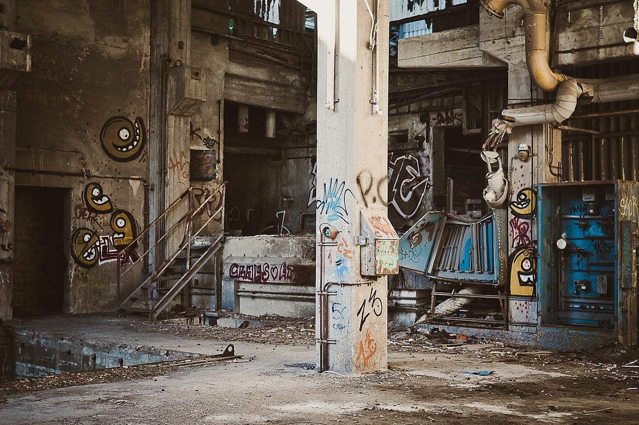 graffiti-692364_1280.jpg