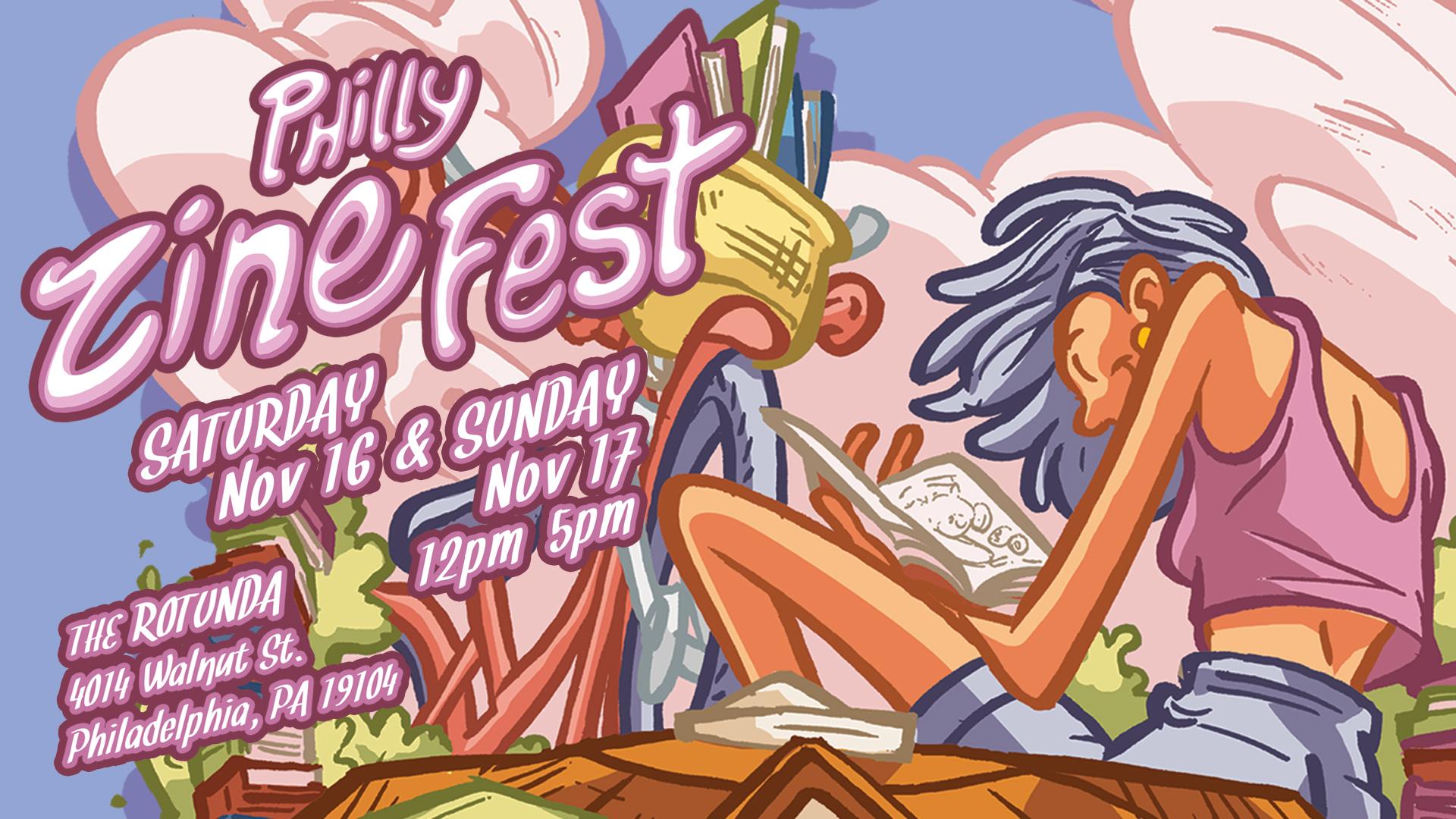 Philly-Zine-Fest-2019-FB_Wide.jpg