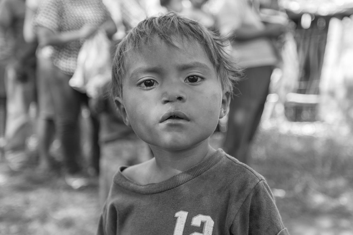 Nicaraguan Christian Outreach