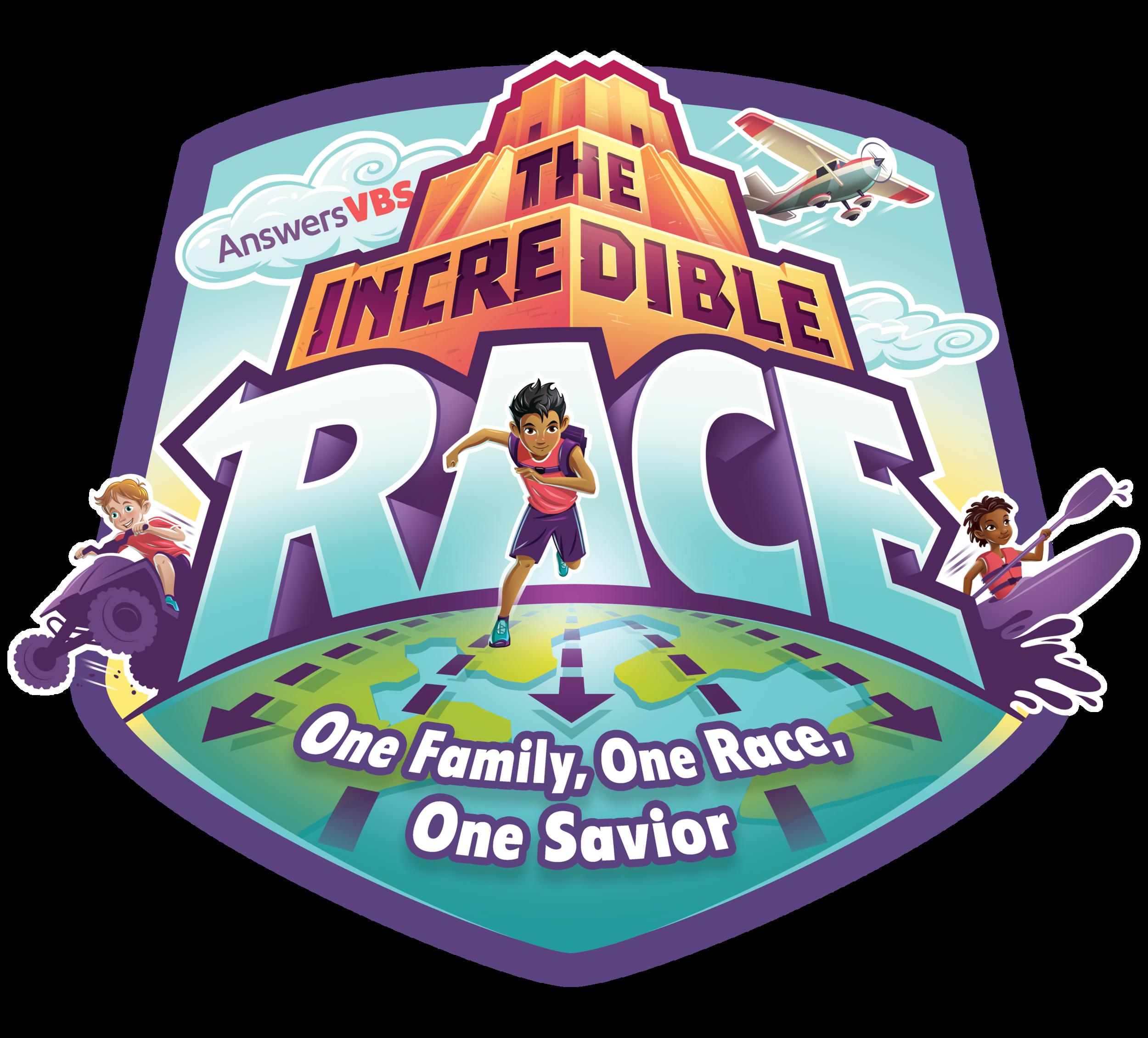 incredible-race-logo.png