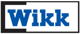 Wikk Industries