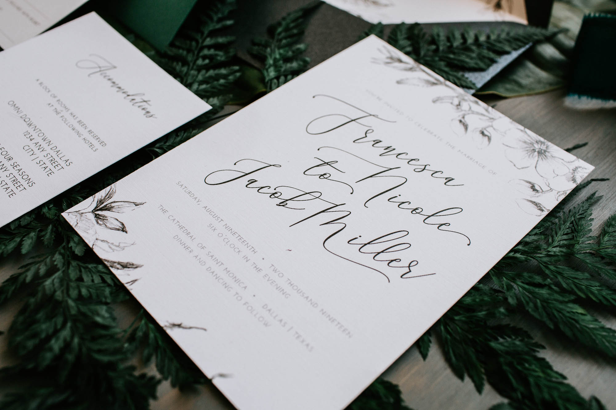 HandsofHollisWeddingInvitationsinDallasTexas19.jpg