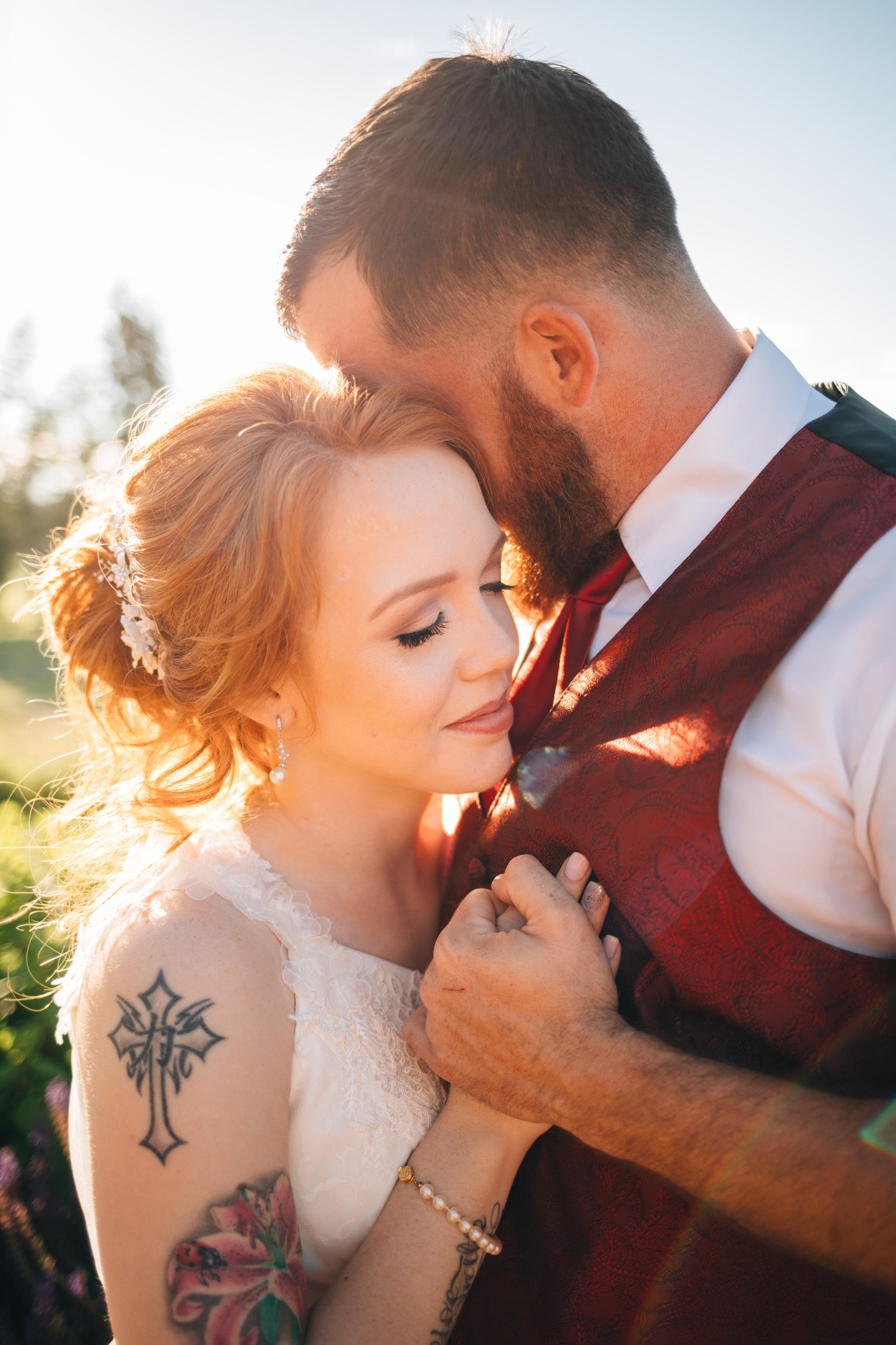 Alyssa & David Wedding - 6.15.18 - Bride and Groom-56.jpg