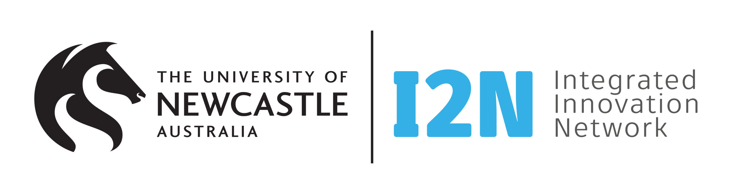 I2N - The University of Newcastle