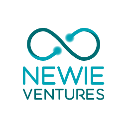 Newie-Ventures-Logo-ON-WHITE-small.png