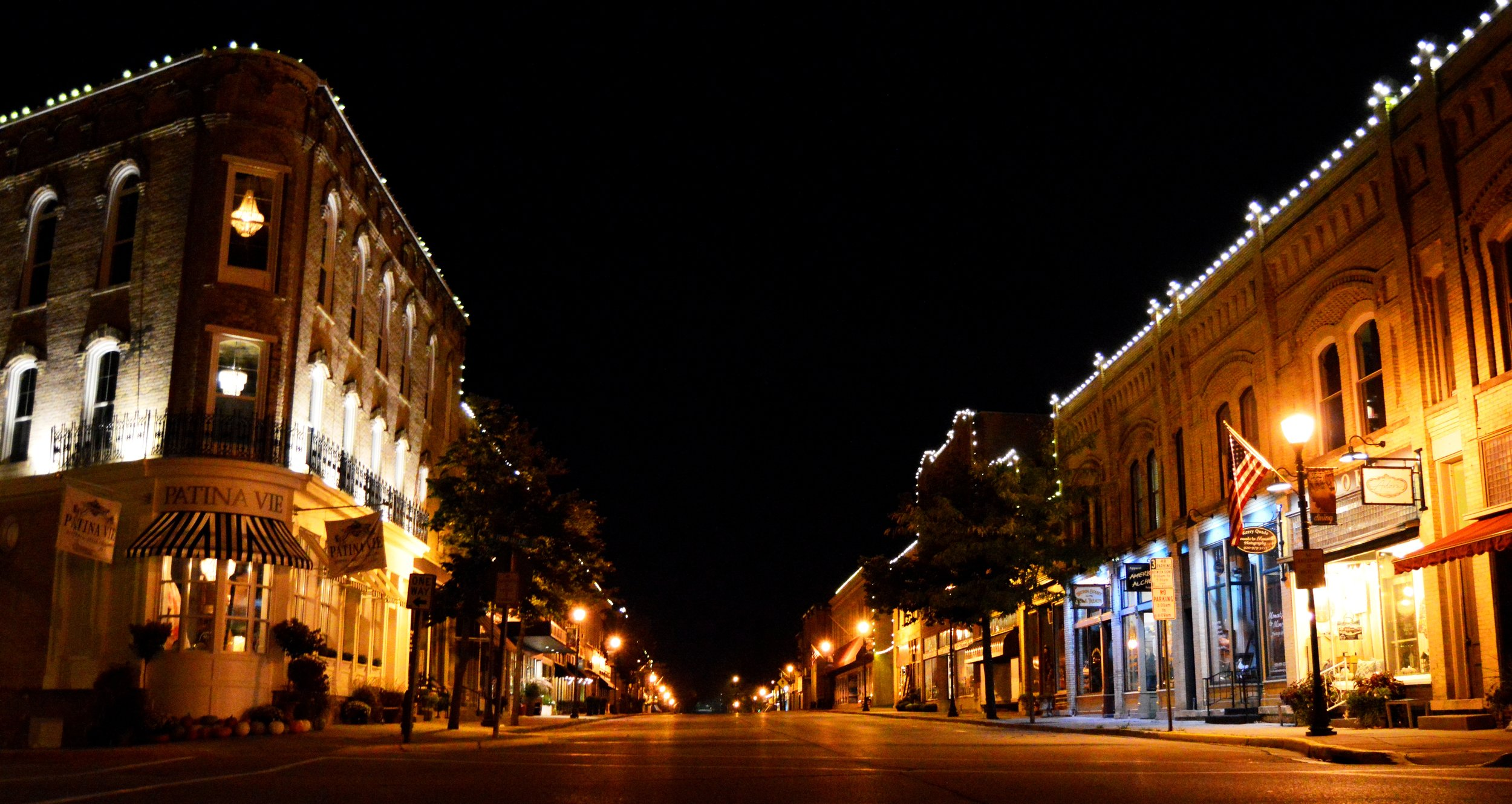 Watson Street.JPG
