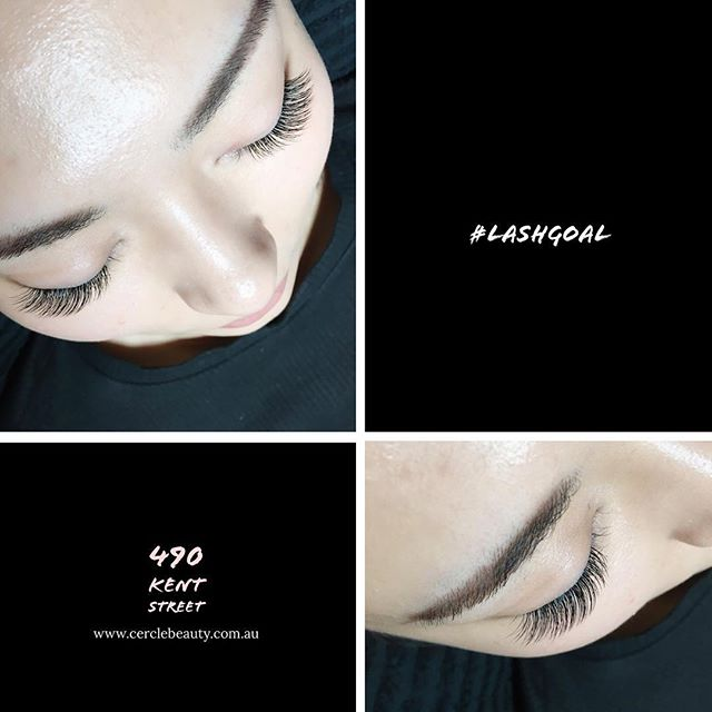 unapolegetically pretty 💘 ☁️ sms or call 0450237253 to book now 🙌🏻
