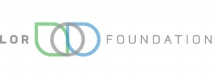 LOR-Logo.jpg