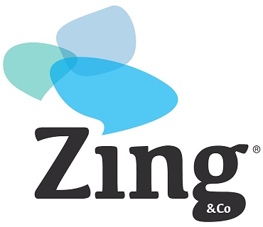 Zing and Co.jpg