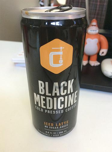blackmedicine.jpg