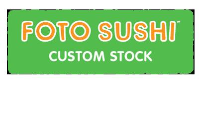 FS-Custom-Stock.png