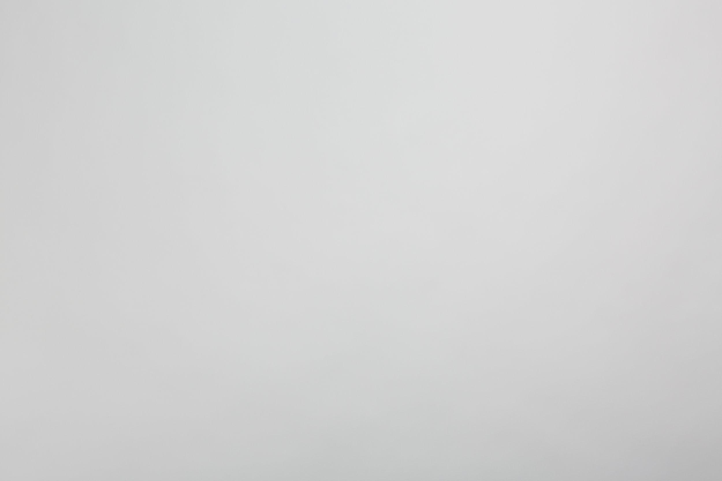 White / Light Grey Background