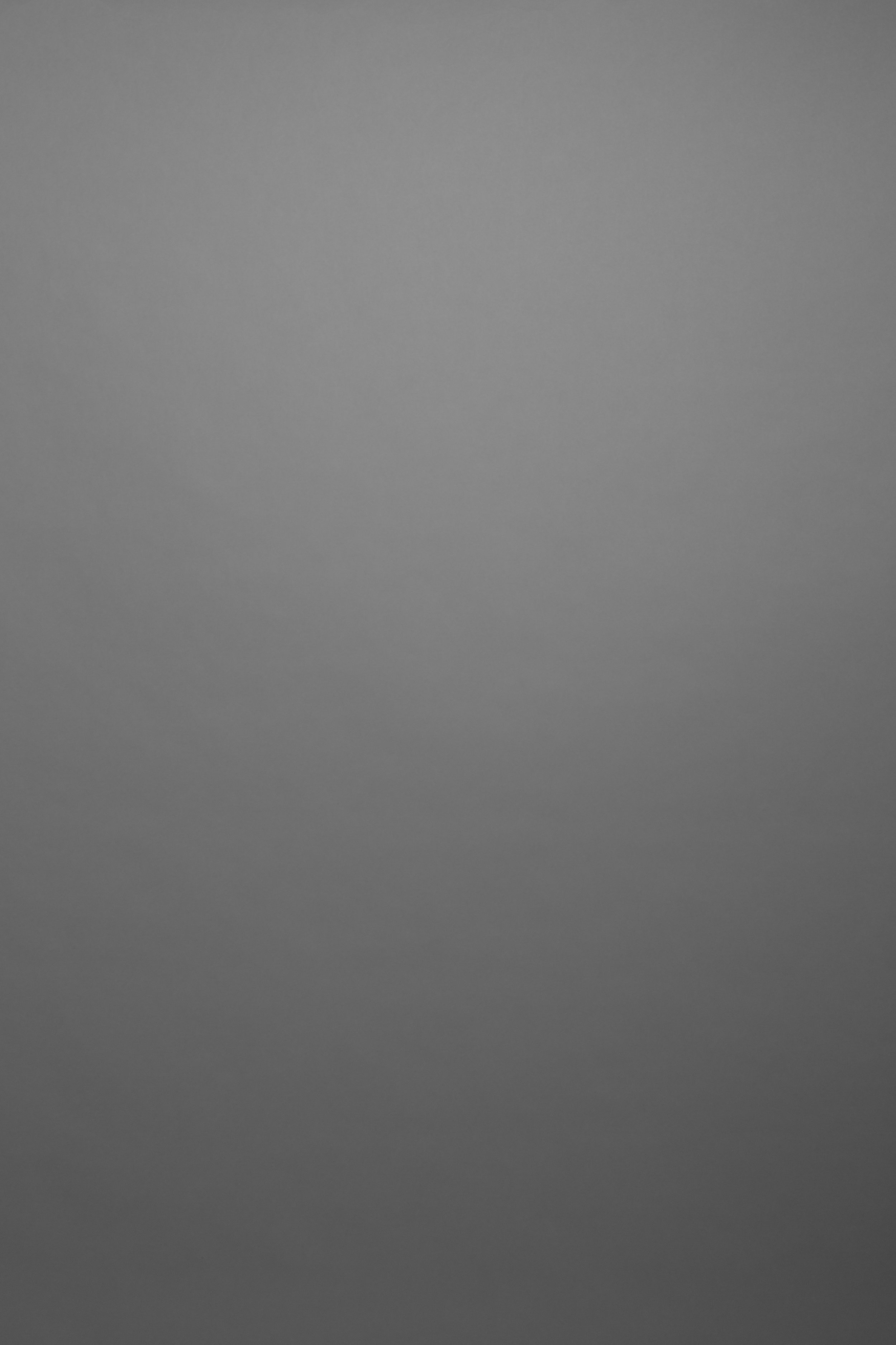 Dark Grey Three Quarters Background