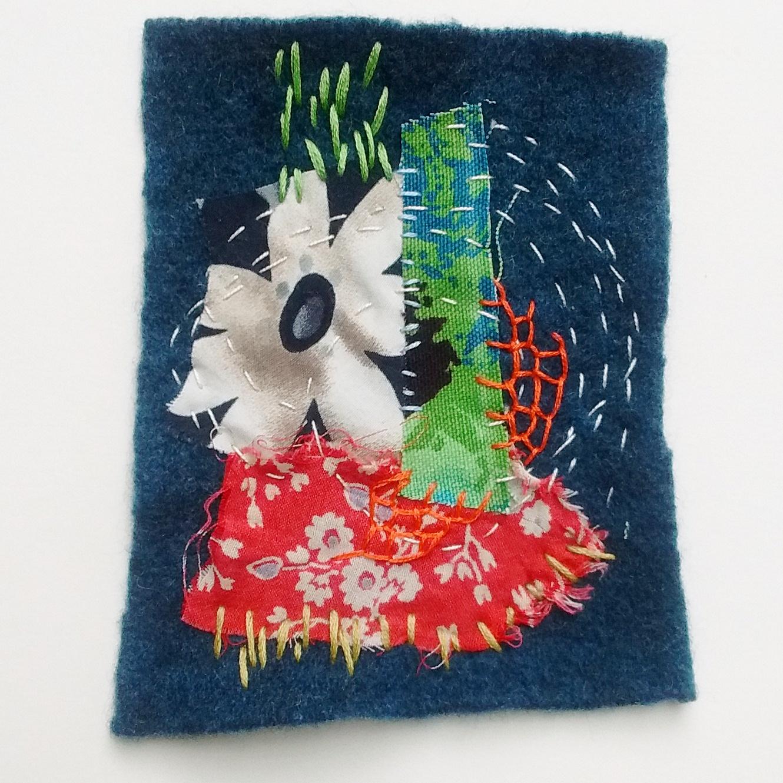 stitch8.jpg