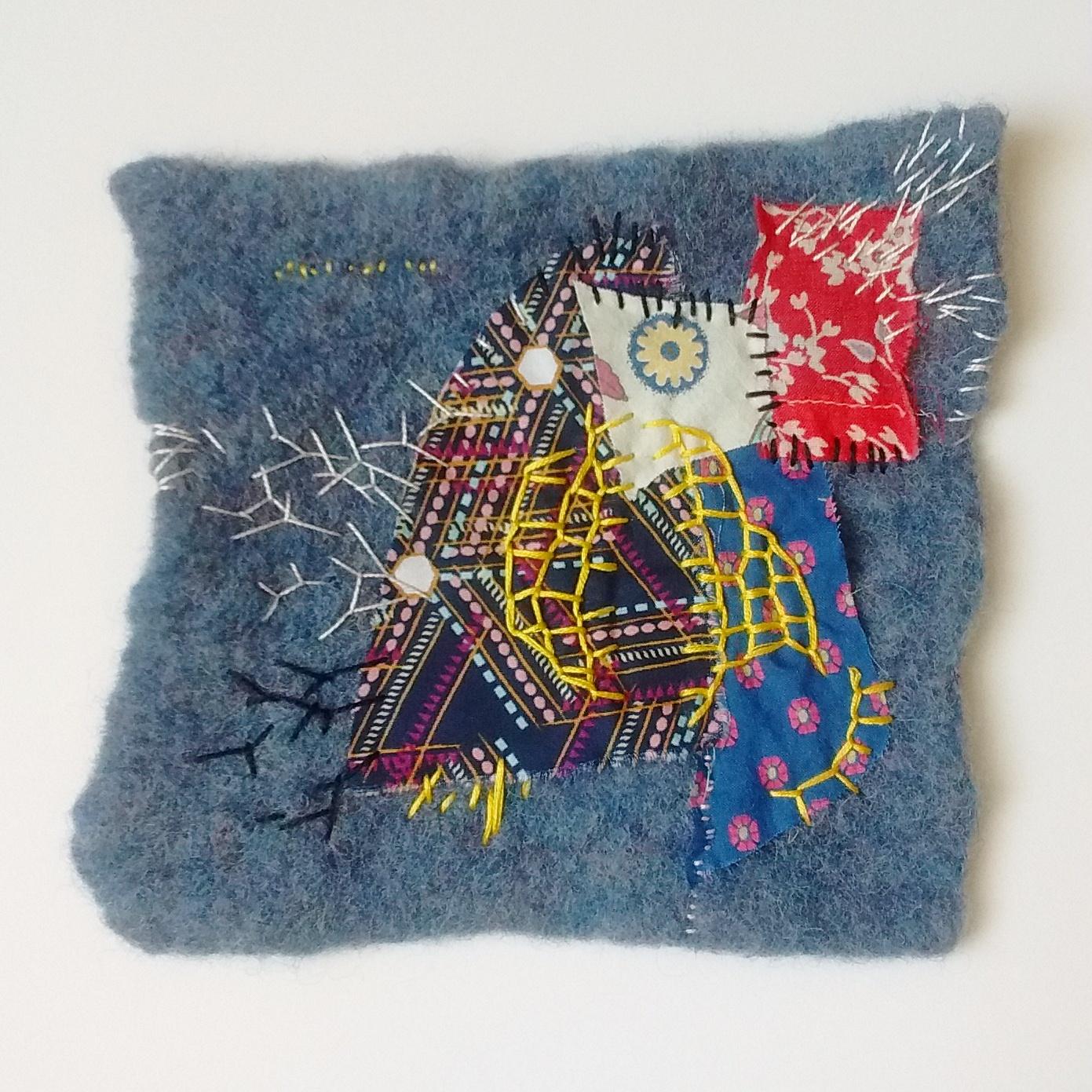 stitch9.jpg