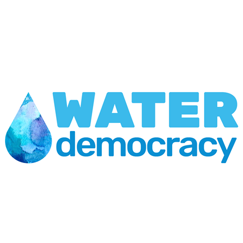 Water Democracy