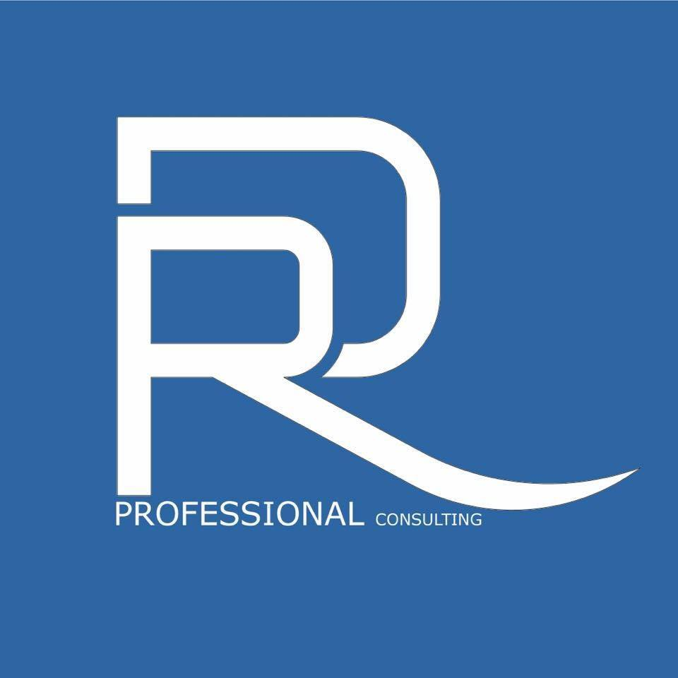 RR Professional Services.jpg