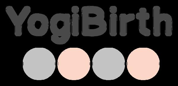 YogiBirth