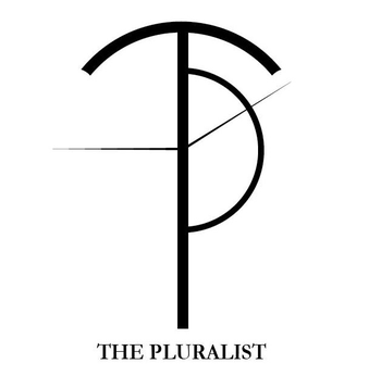The Pluralist Watches