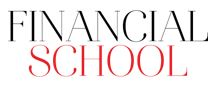 Financial School