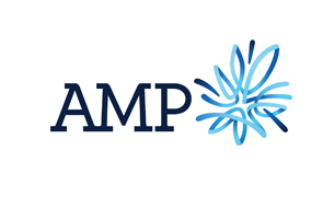 AMP Foundation