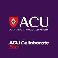 acu collaborate plus.jpeg