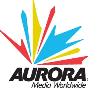 Aurora.jpeg