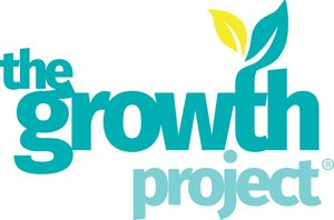 The Growth Project.jpg