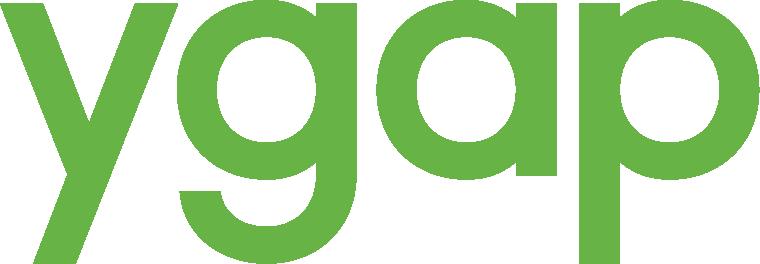 YGAP-logo-2018_Green_RGB.png