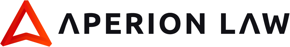Aperion_Law_Horizontal_Logo_RGB.png