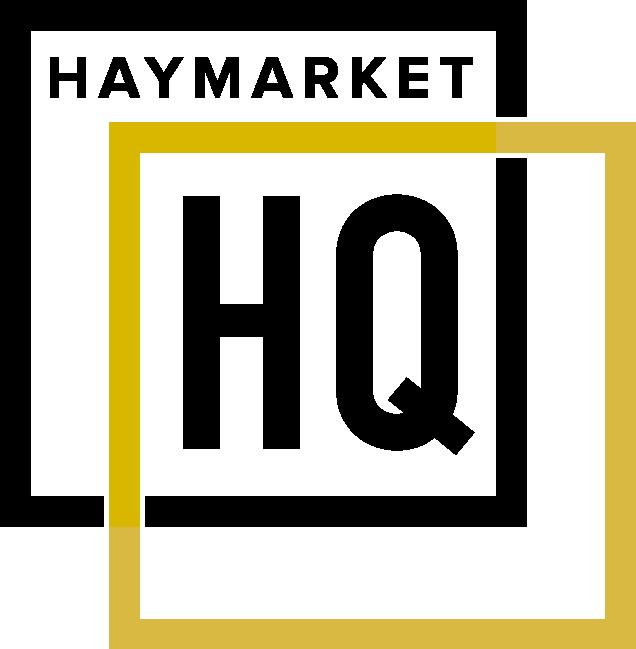 hhq-logo-black.png