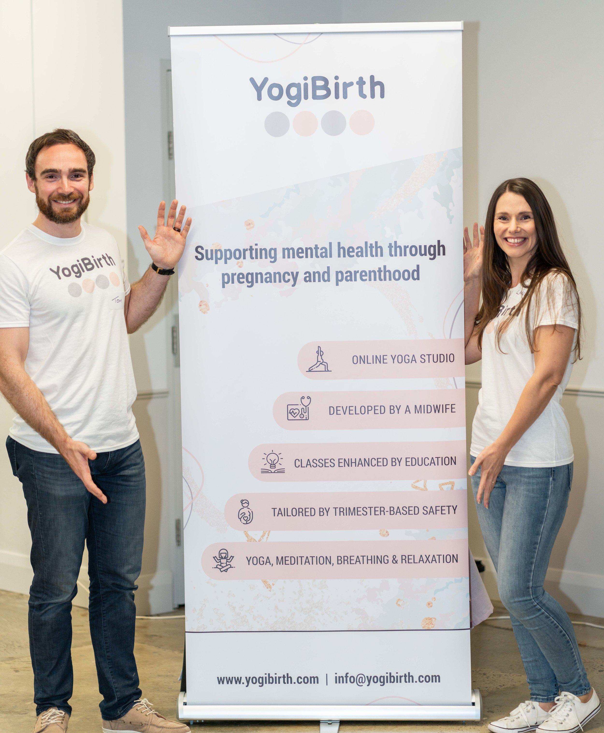 Yogibirth 2.jpg