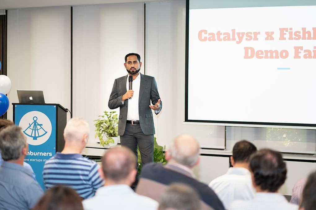 Usman-Catalysr-CEO.jpg