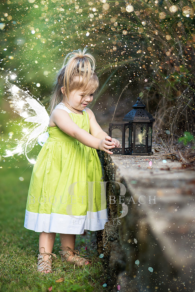 Boquet Beach Portraits Tinkerbell WINGS.jpg