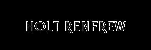 Holt_Renfrew_Logo.png