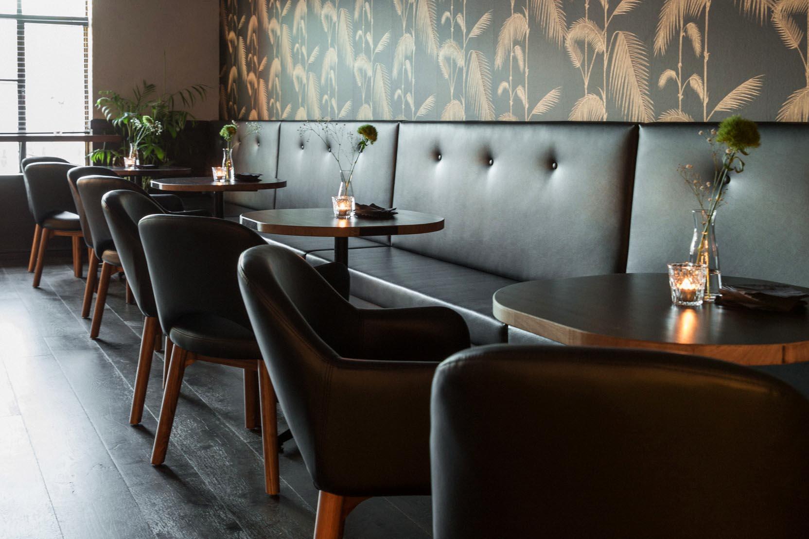 Neptune-Restaurant-Windsor-Prahran-Restaurants-Melbourne-Dining-Best-Top-Good-Cool-Private-Dining-Food-005.jpg