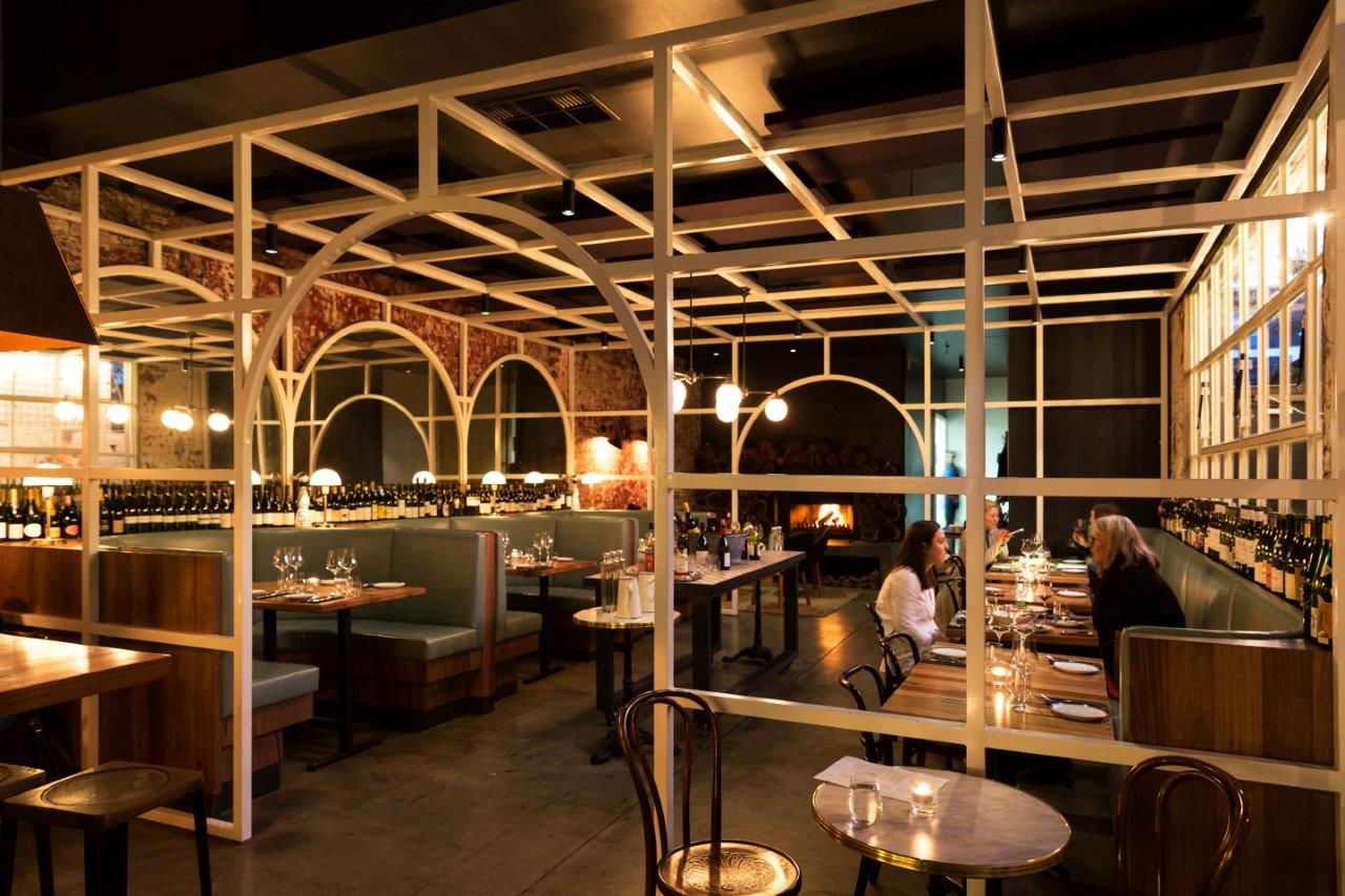 Neptune-Venue-Hire-Melbourne-Function-Rooms-Prahran-Windsor-Venues-Party-Room-Birthday-Corporate-Event-Private-Dining-Cool-001.jpg