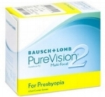 purevision2multifocal.jpg