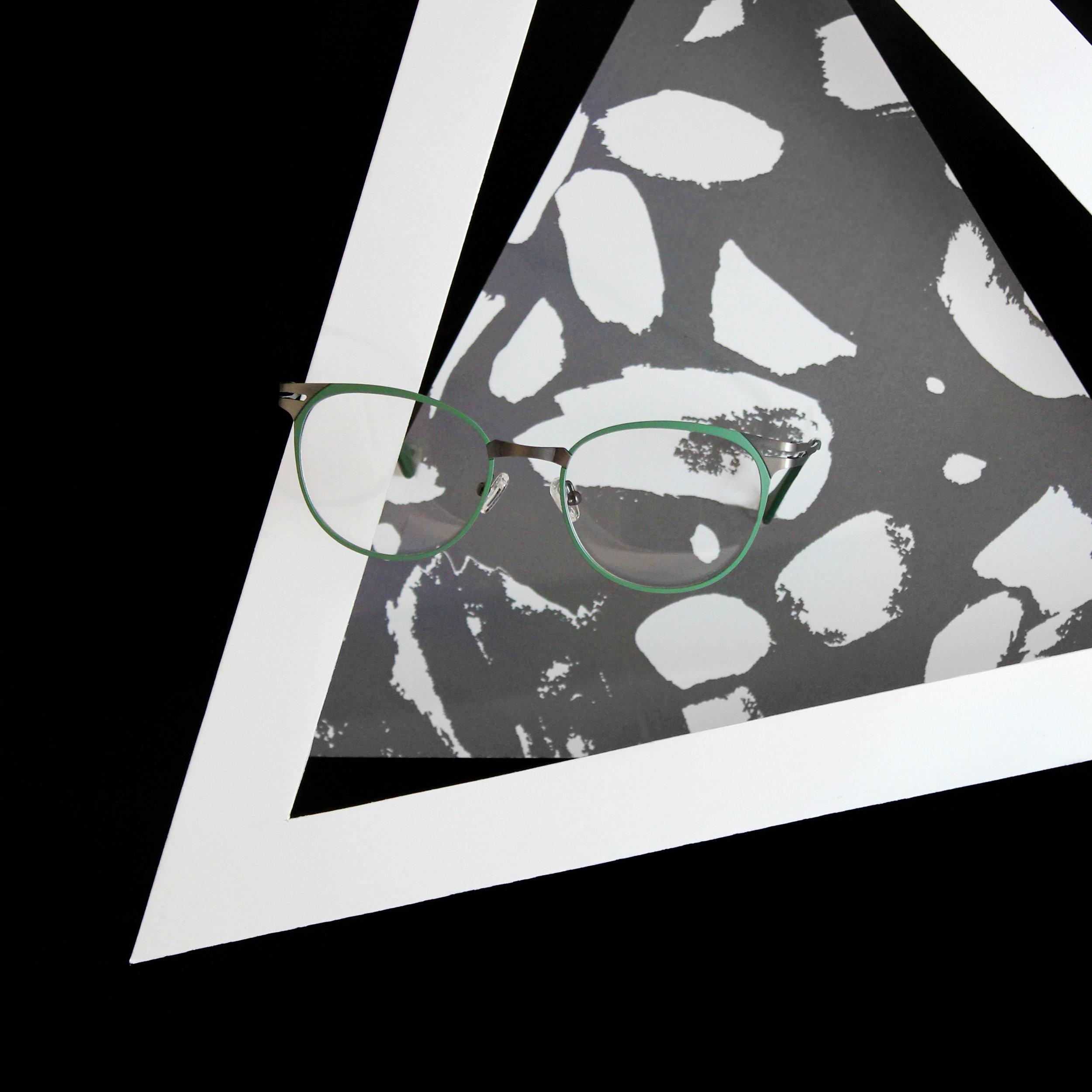 Coquitlam Optician