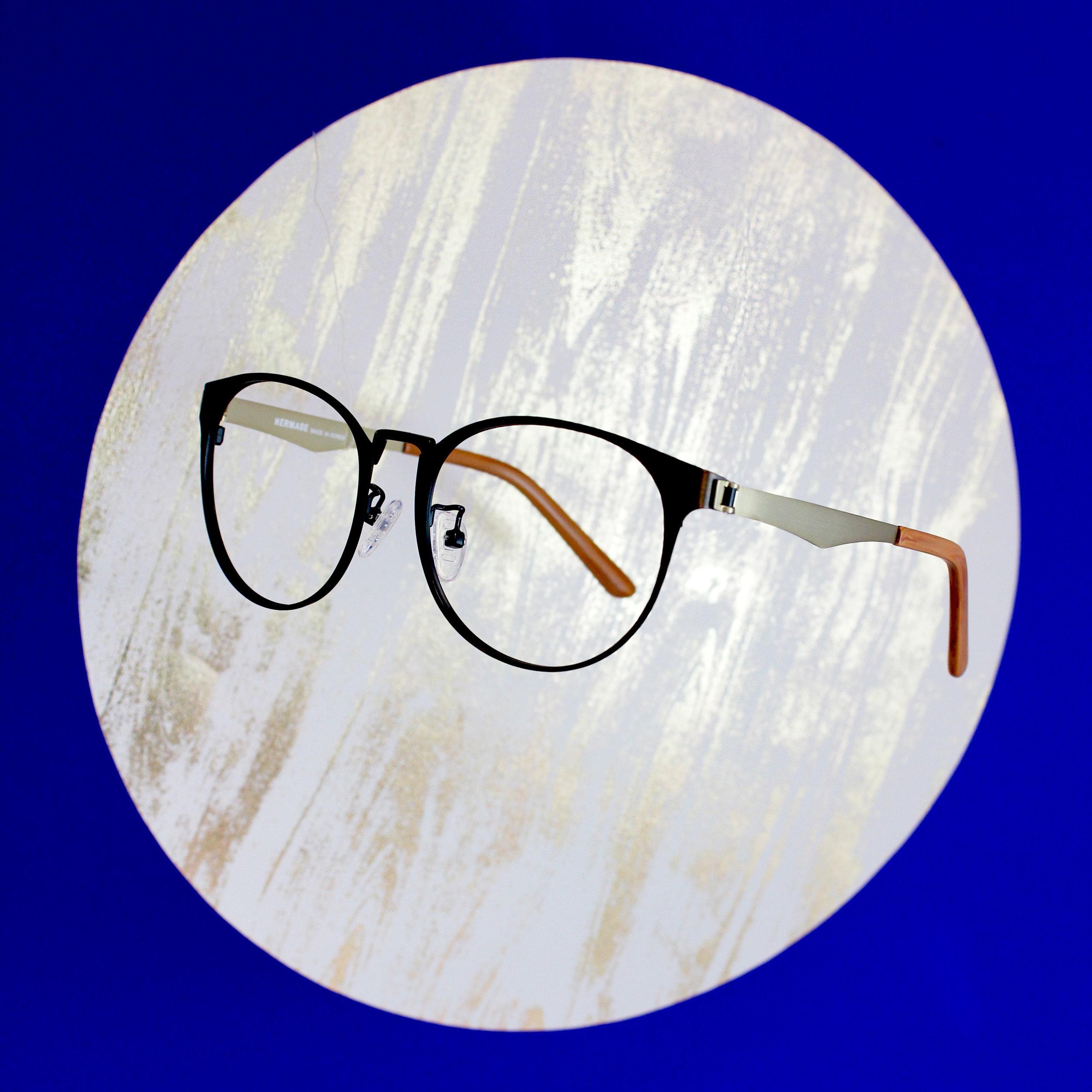 Coquitlam Prescription Glasses
