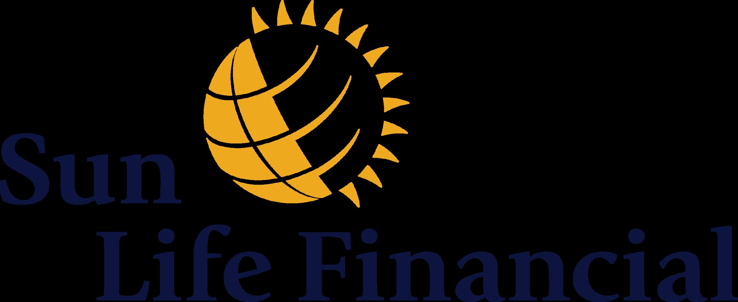 sunlife-logo-vector.png