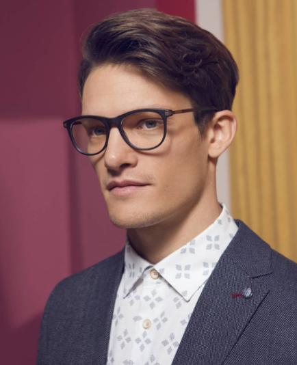 Ted Baker Insta12.png